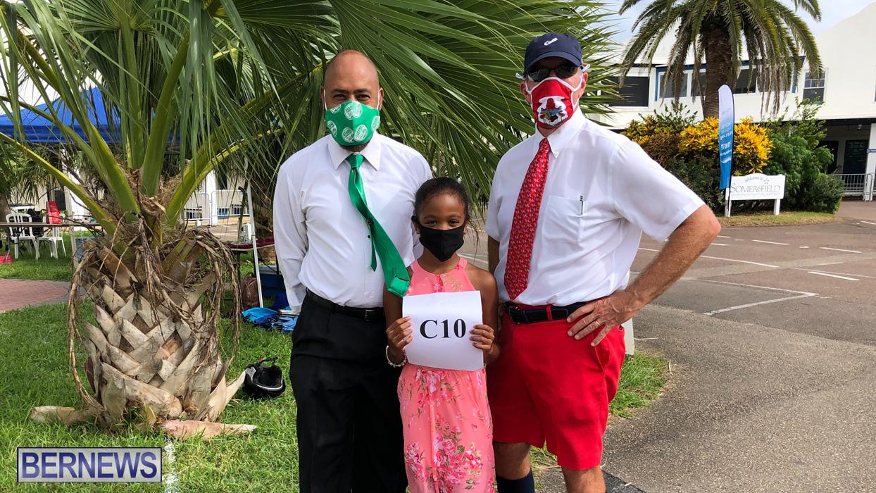 Bermuda-General-Election-October-1-2020-9