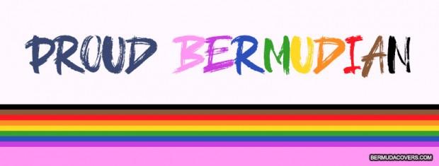 Proud-Bermudian-LGBTQ-Bermuda-Bernews-Facebook-Timeline-Cover-Graphic